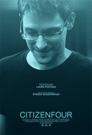 mp_citizenfour