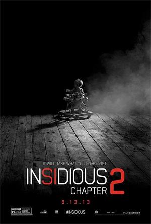 mp_insidious2