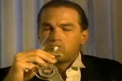seagal-wine