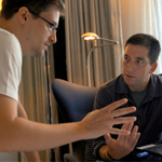 tn_citizenfour