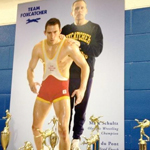 tn_foxcatcher