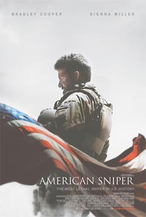 mp_americansniper