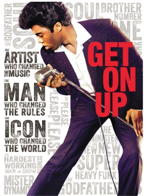 mp_getonup