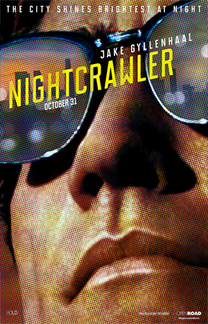 mp_nightcrawler