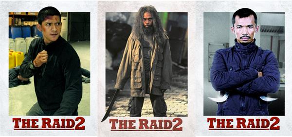 raid2triptych