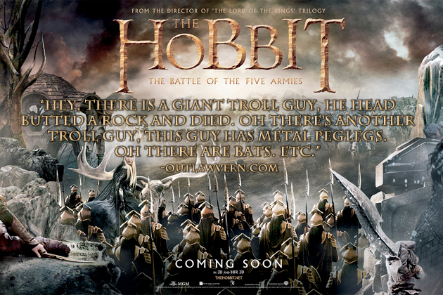 banner_hobbit3