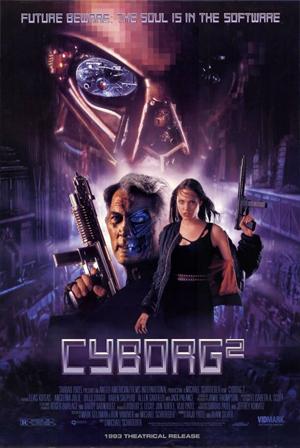 mp_cyborg2