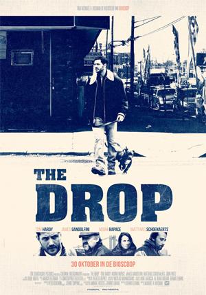 mp_drop