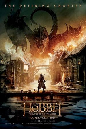 mp_hobbit3