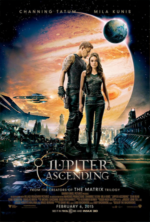 mp_jupiterascending