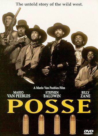 mp_posse