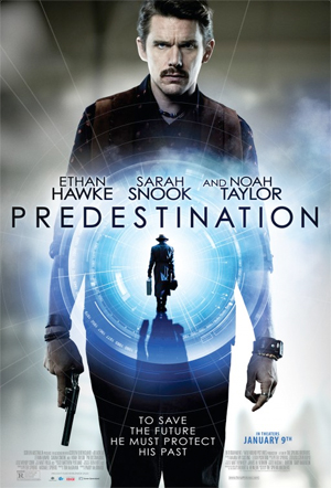 mp_predestination