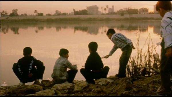 still_ahlaam5