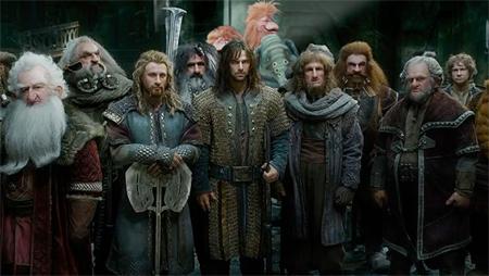 still_hobbit3b