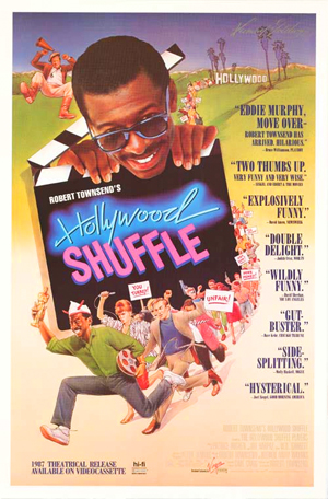 mp_hollywoodshuffle