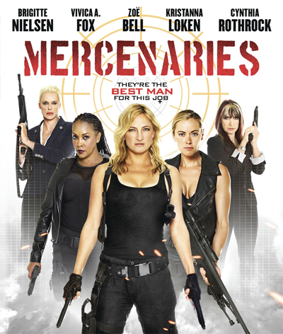 mp_mercenaries