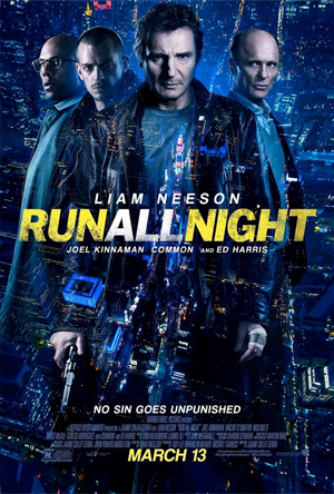 mp_runallnight