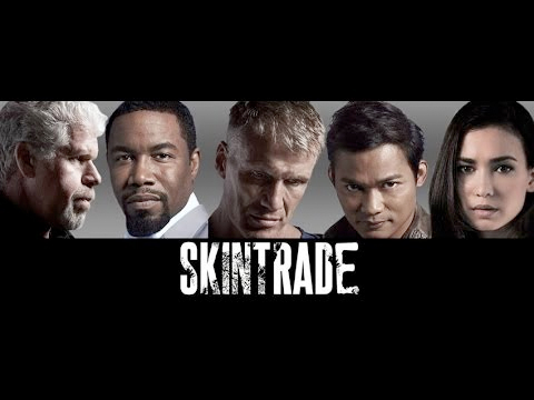 logo_skintrade