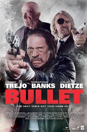 mp_bullet