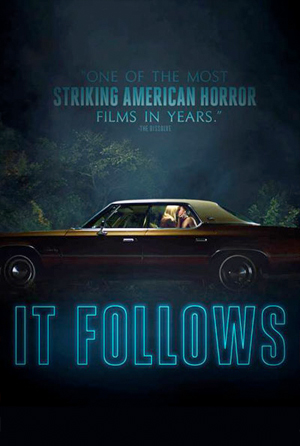 mp_itfollows