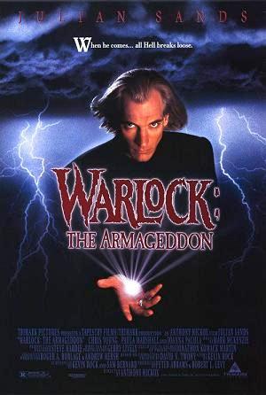 mp_warlock2