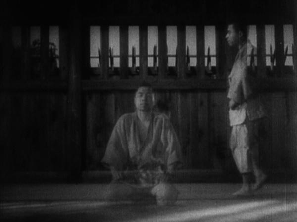 still_sanshirosugata2