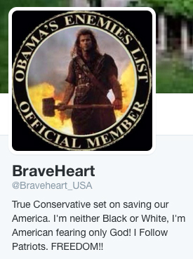 bravehearttwitter