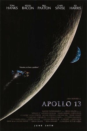 mp_apollo13
