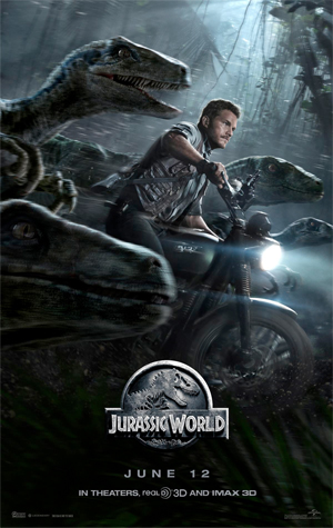 mp_jurassicworld