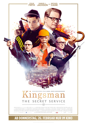 mp_kingsman
