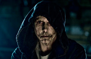 still_deliverusfromevil