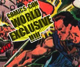 comicsconworldexclusive